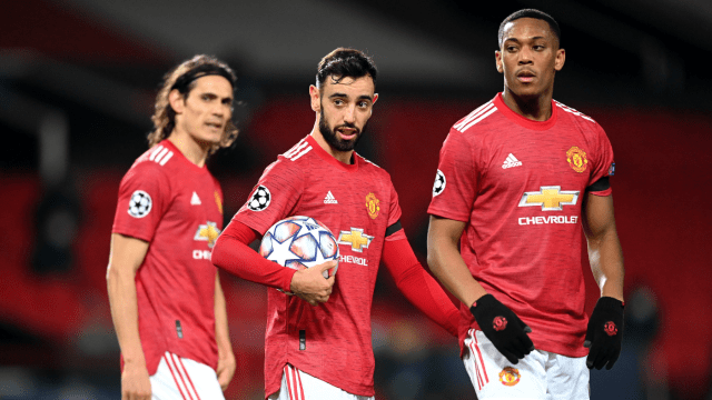 Southampton vs. Manchester United: Live stream, TV channel, how to watch,  news, odds, time - CBSSports.com
