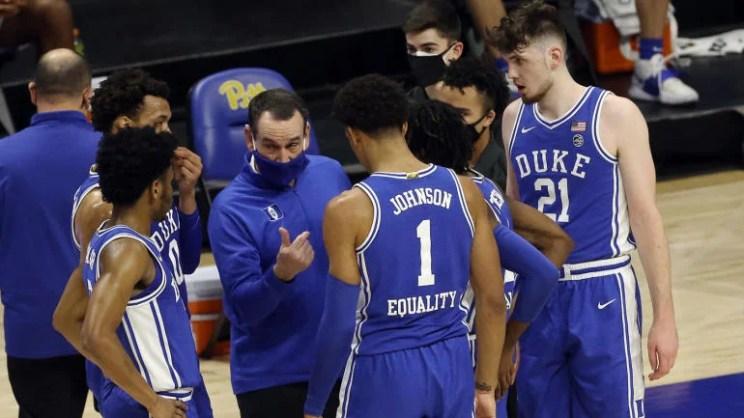 duke-team-coach-k.jpg