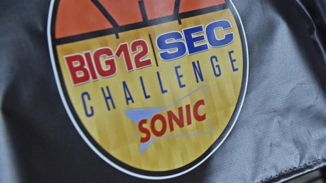 big-12-sec-challenge.jpg