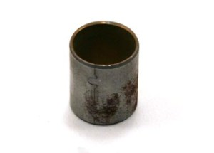 Connecting Rod Bushing Image