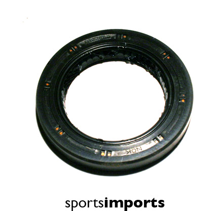 Front Cover Oil Seal Image