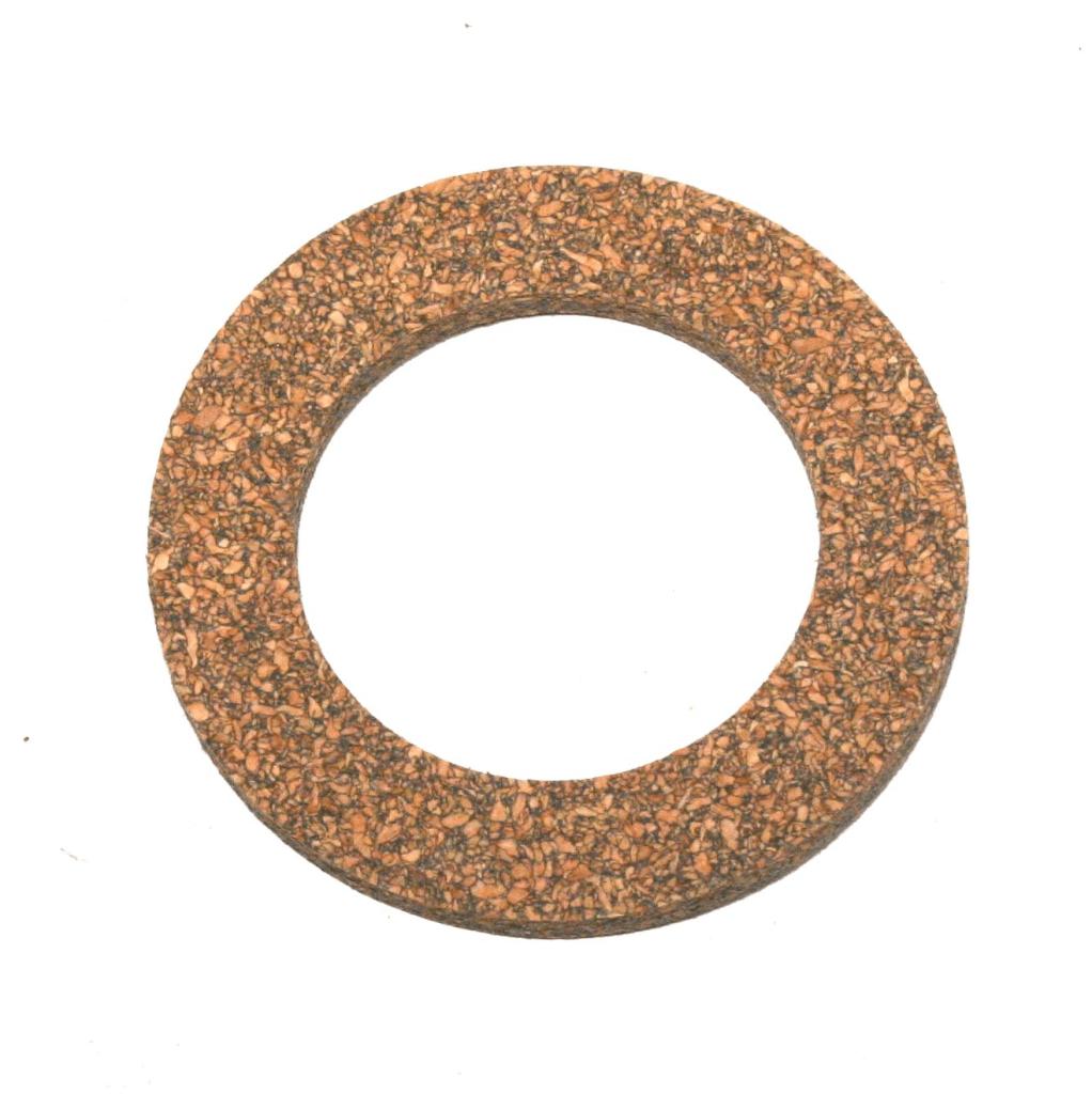 Oil Filler cap Packing Image