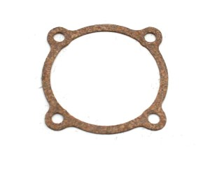 Float Chamber Gasket Image