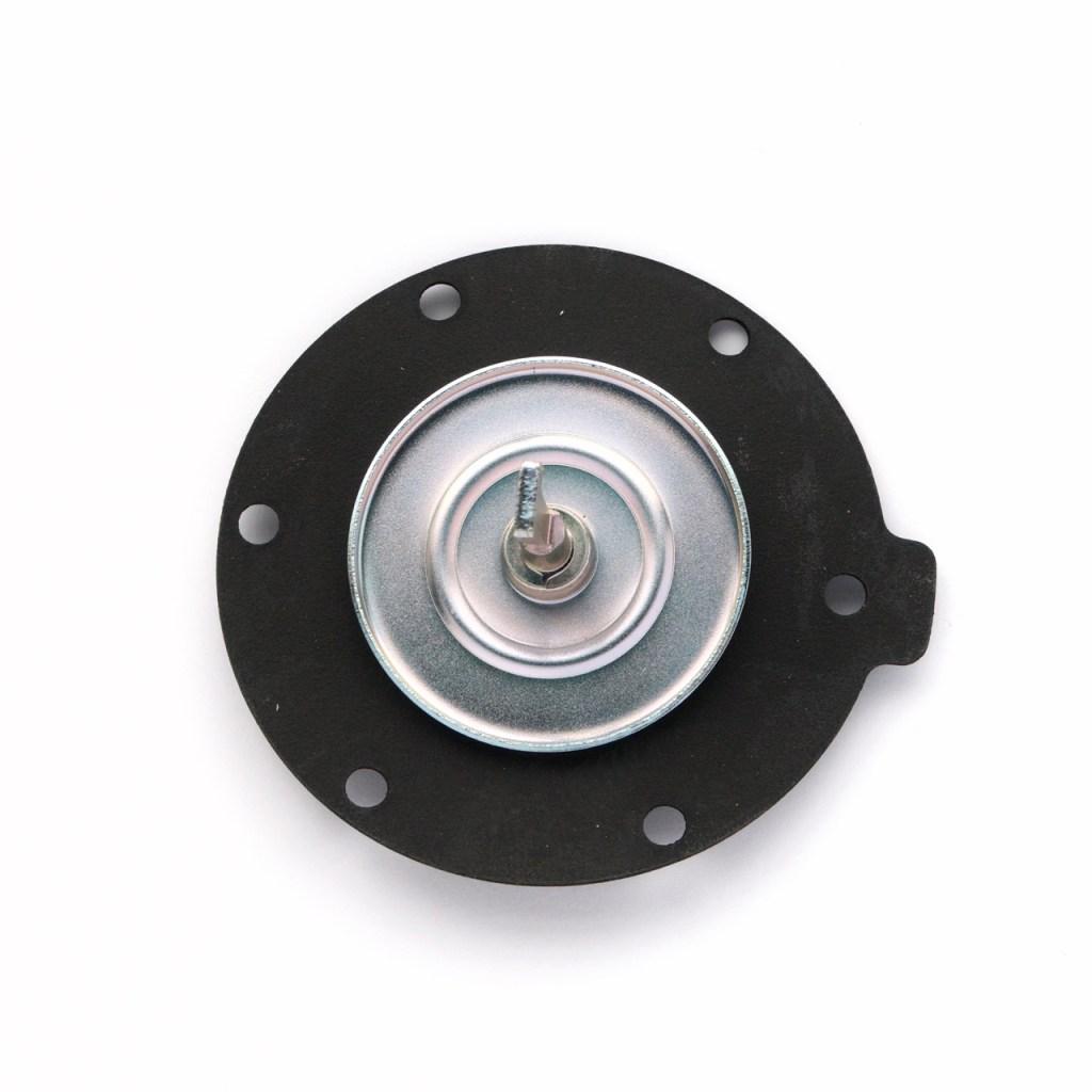 Fuel Pump Diaphragm Image