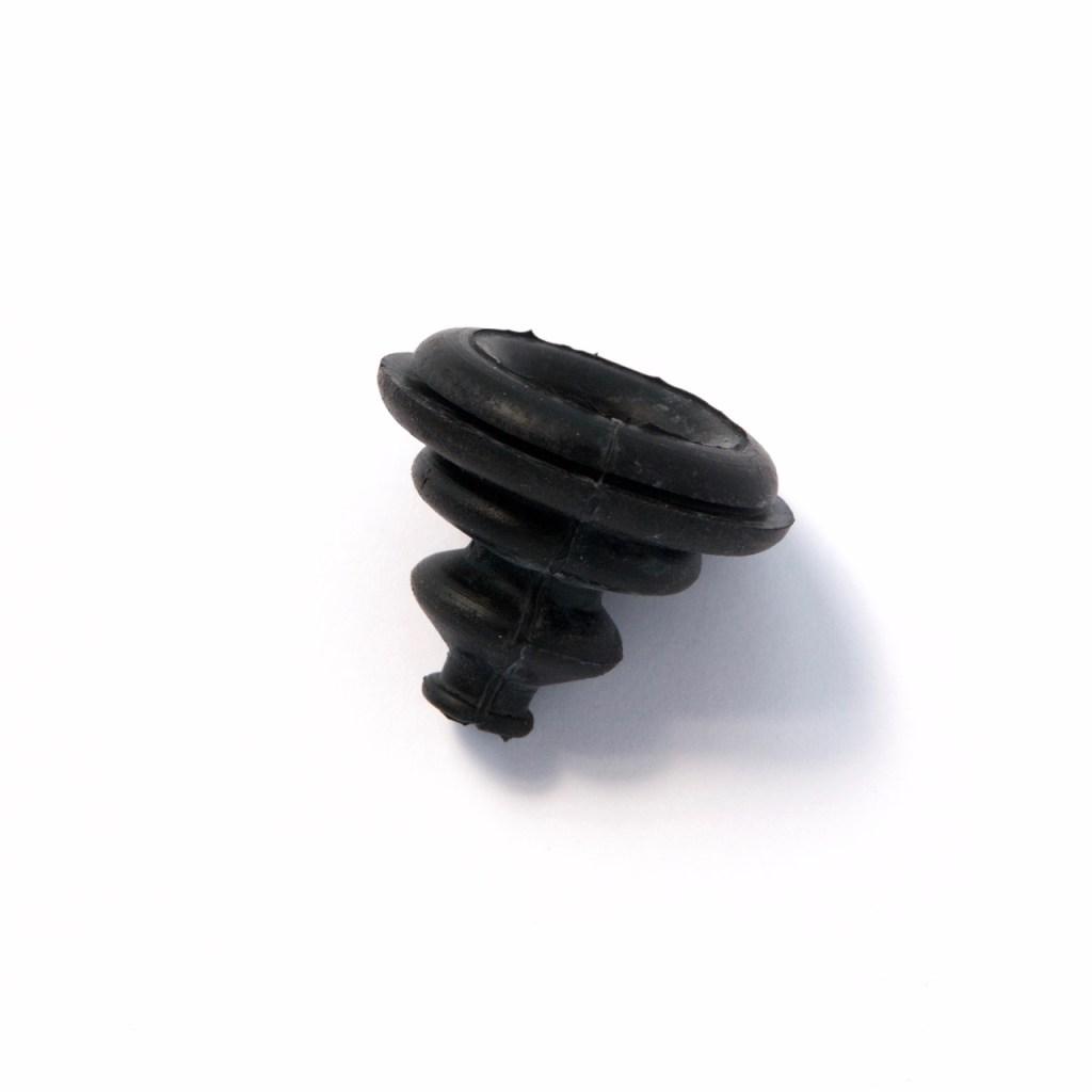 Wiring Grommet Image