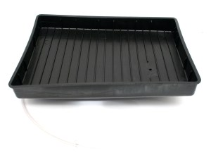 Battery Tray Image