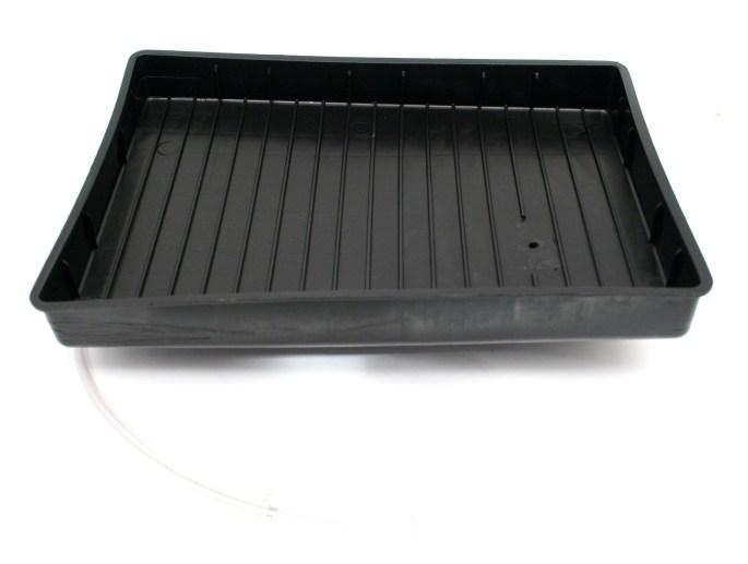Battery Tray Image