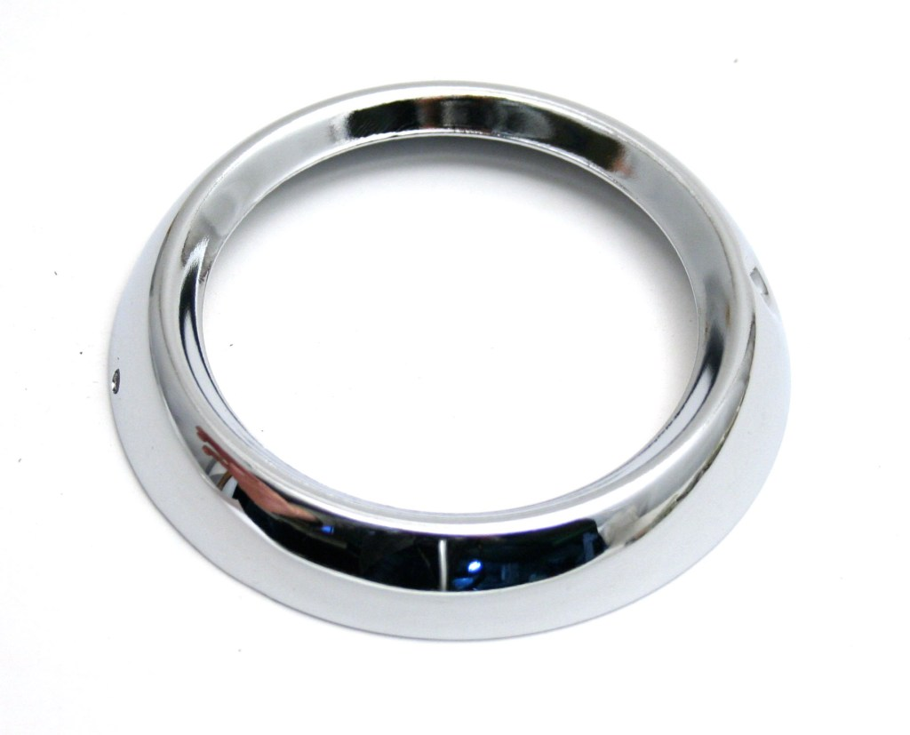 Lens Rim Image