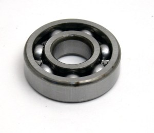 Rear Extension Bearing Image