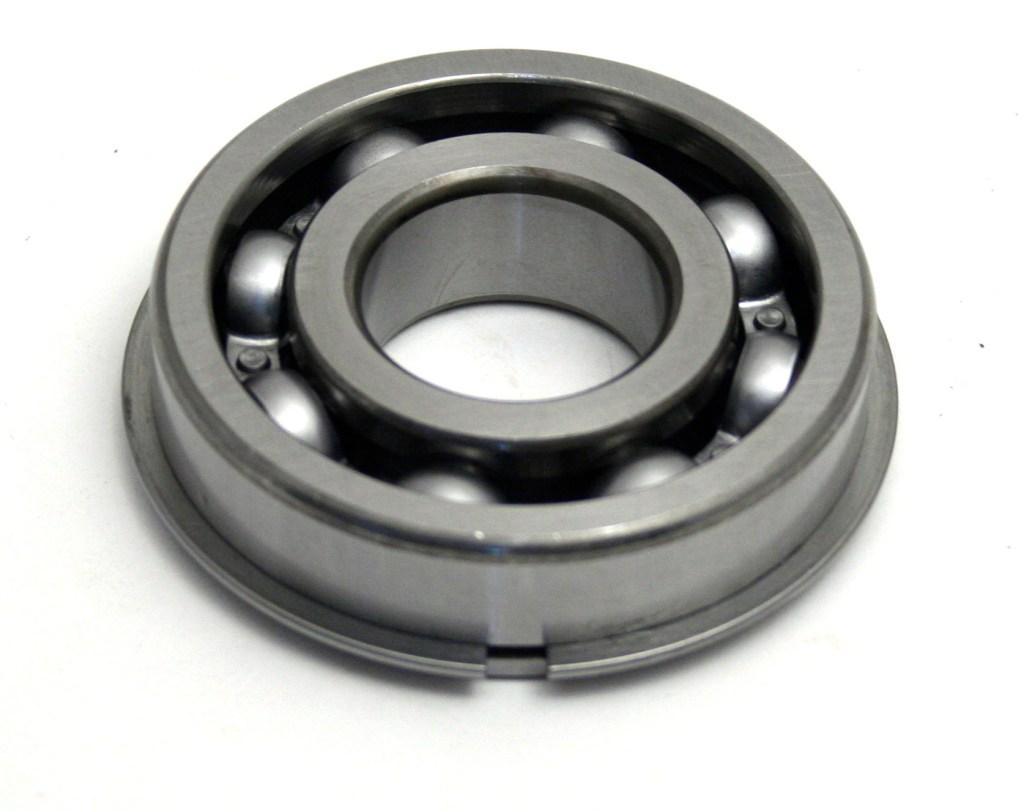 Main Shaft Bearing Image