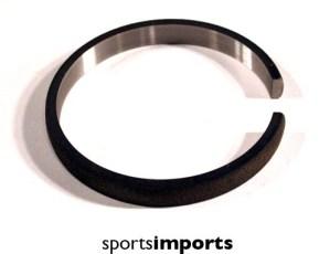 Synchronizer Ring Image