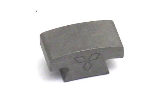 Anchor Block Image