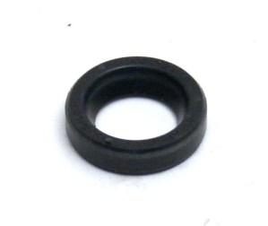 Oil Seal Image