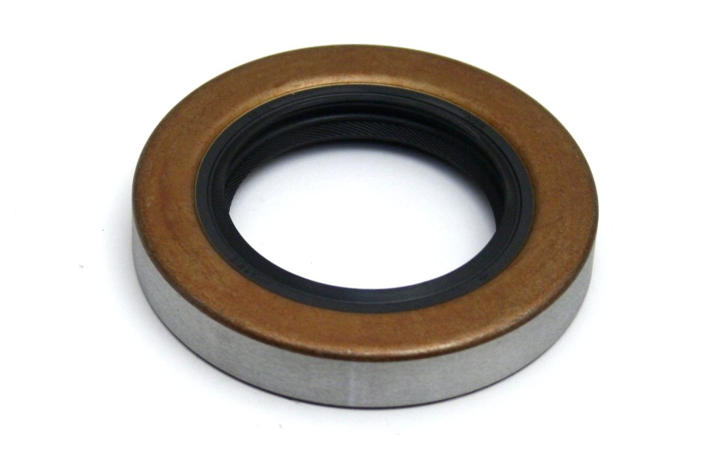 Drive Pinion Oil Seal Image