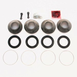 Caliper Piston Seal Kit Image