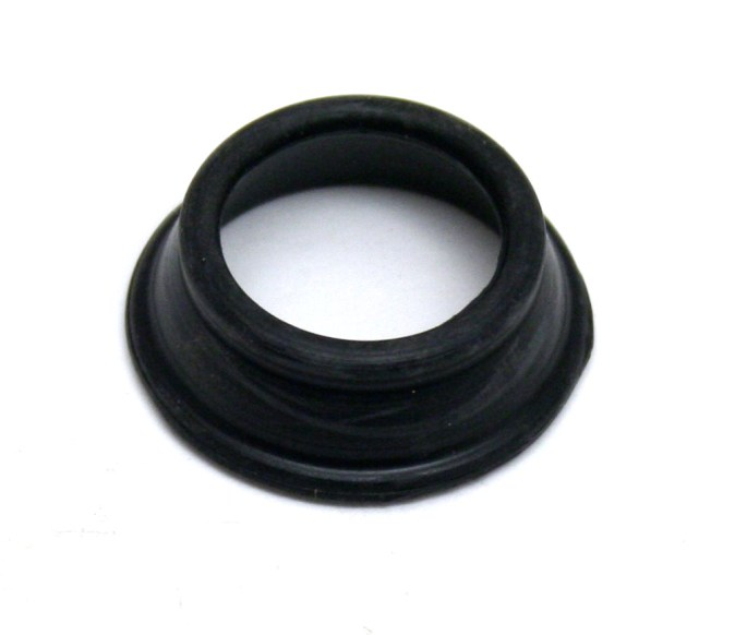 Lower Link Dust Seal Image