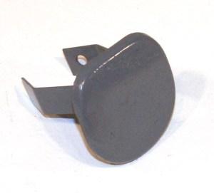 Rocker Plug Image