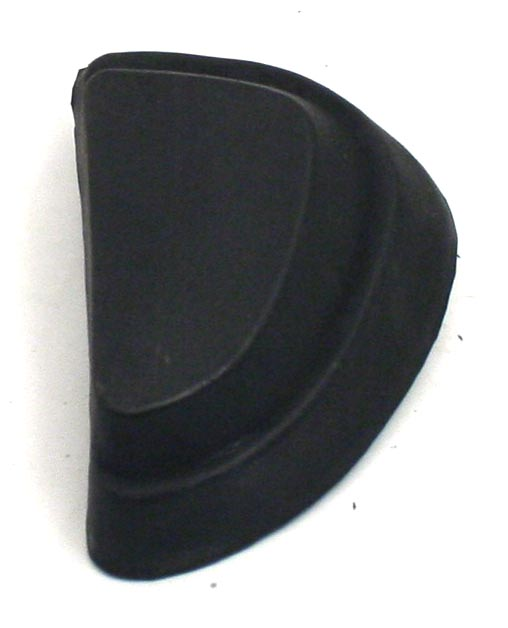 Rubber Bumper Image