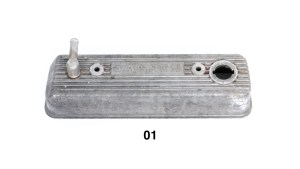 1600 Rocker Covers Image
