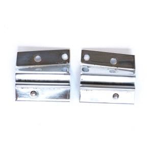 Push Plate Brackets Image