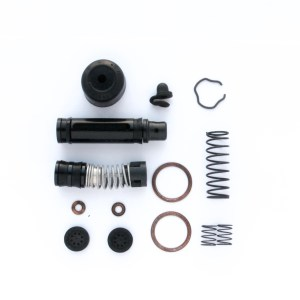 Brake Master Cyl Kit Image