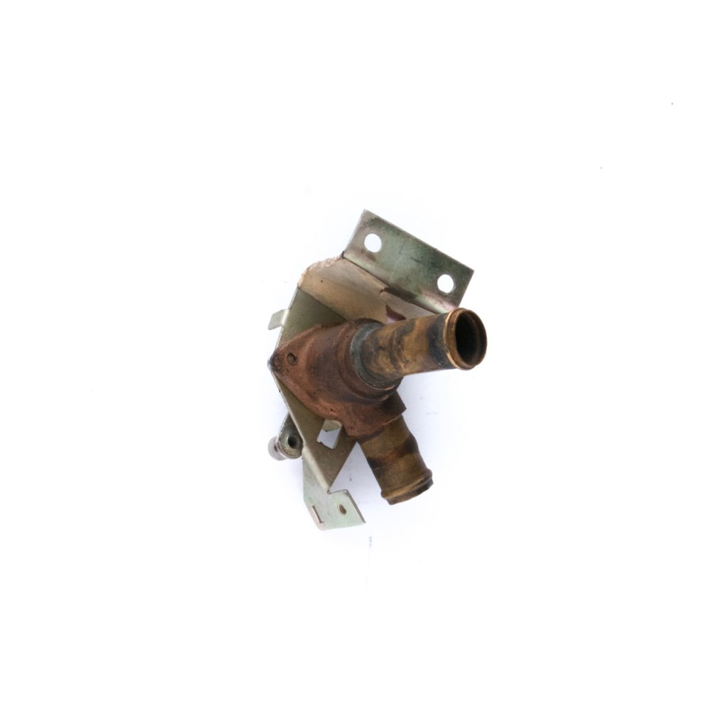 Heater Control Valve Image