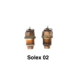 Solex 02 Image