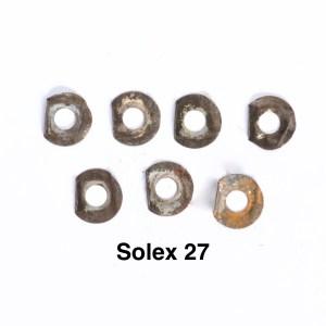 Solex 27 Image