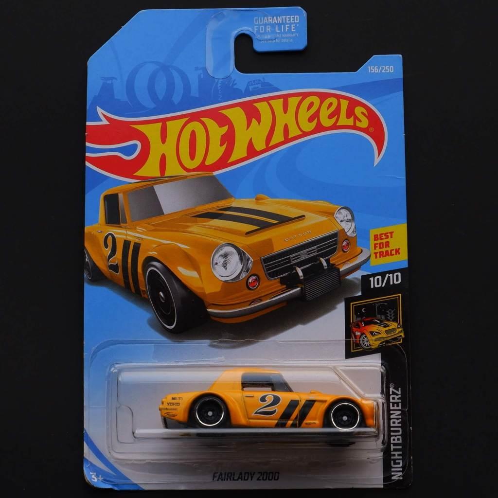 Roadster Image