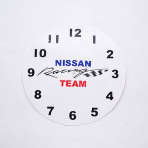 Nissan Racing Team Image