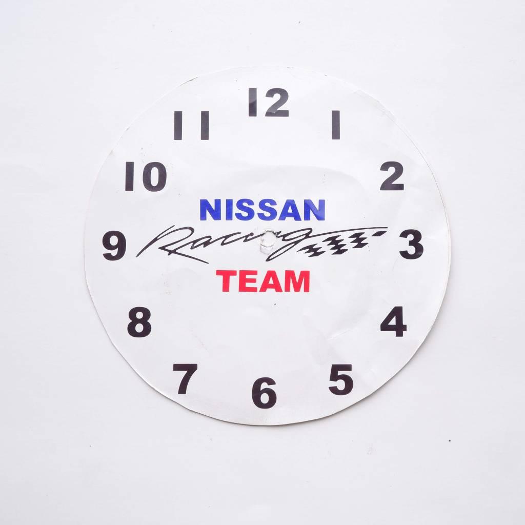 Nissan Racing Team 2 Image