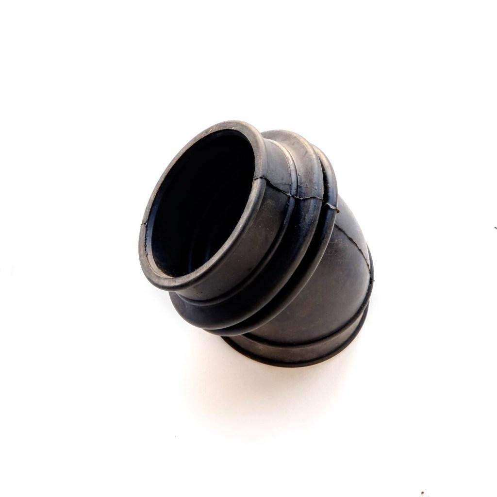 Fuel Filler Neck Image