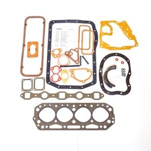 J13 Gasket Kit Image