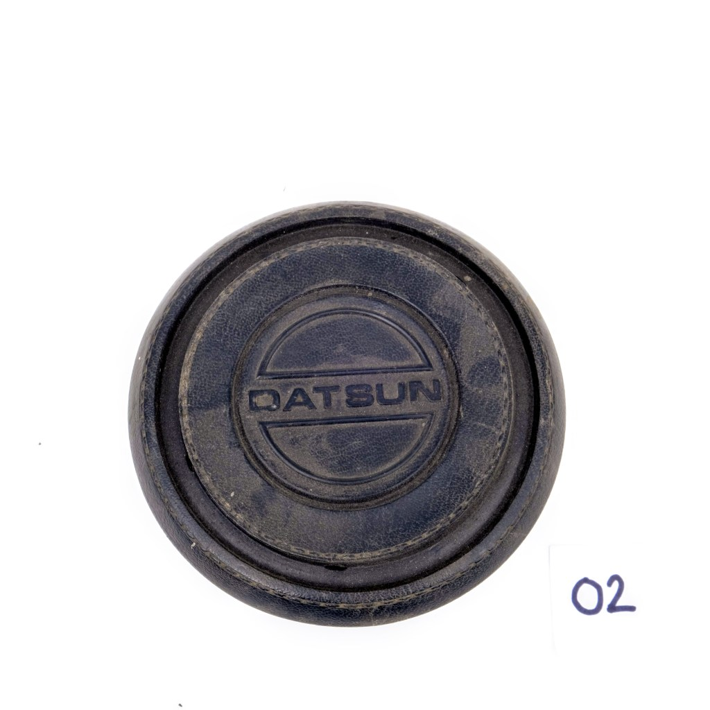 240 Horn Button Image