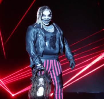 WWE Rumors Roundup - WWE News - WWE's plans for The Fiend's return - Sports Info Now