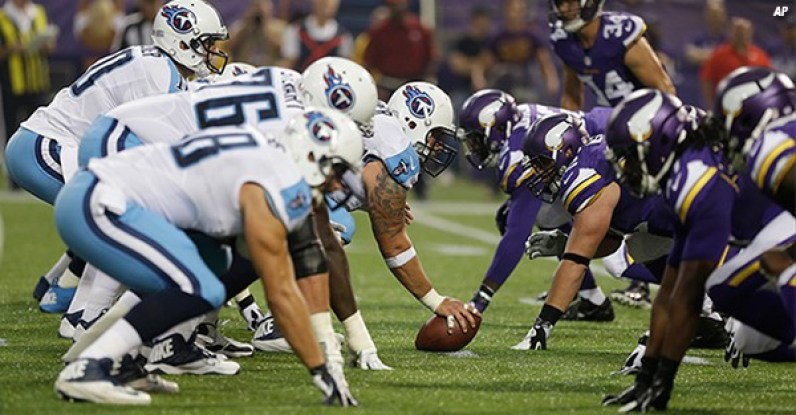 Image result for 2016 tennessee titans