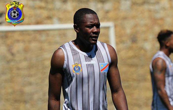 RDC : Gianelli Imbula le retour de l'enfant prodige.
