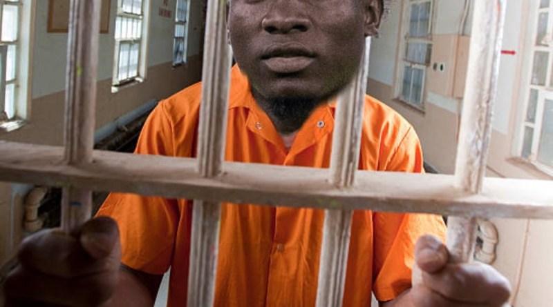 Sanction : André Onana ne fera pas du football pendant 12 mois