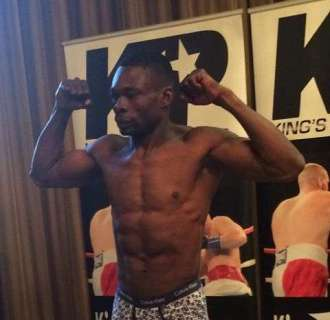 Michael-Gbenga-and-weighs