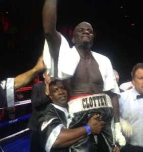 Joshua-Clottey-raised-by-Alloway