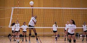 Volleyball_NikeOvernight_400x200