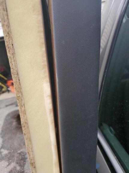 sports-installer-wall-padding-inside