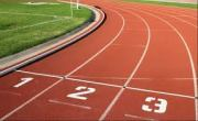 Wrestling Running.  10 Reasons Wrestlers Should Run Track.
