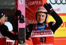 PŚ w Rasnovie: Polak stanie na podium konkursu na normalnej skoczni? (lista startowa)