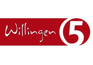 Rusza Willingen 5 – zasady, program, transmisje zawodów