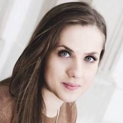 Magdalena Janeczko
