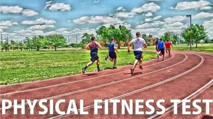 Physical fitness- Concept| Meaning| Importance
