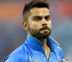 Virat Kohli: Biography, Childhood, Carrer, Awards, personal life.