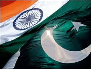 Asia Cup 2018: Schedule, News of India vs Pakistan Match updates