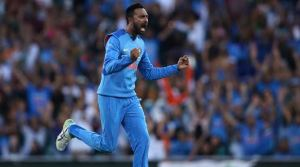 Australia vs India 2018: Match Results| Success Rate| Schedule